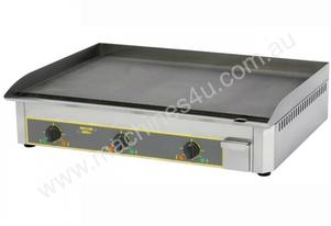 Roller Grill PSR 900 E Grill Plate - 900mm
