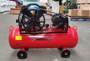 AIR COMPRESSOR 5.5Hp 150 Ltr Tank *ON SALE*