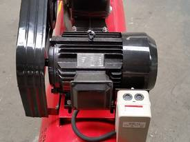AIR COMPRESSOR 5.5Hp 150 Ltr Tank - picture1' - Click to enlarge