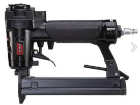 M7-SU9025 Air Stapler - picture0' - Click to enlarge