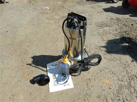 Ashita SGS1100 Submersible Pump
