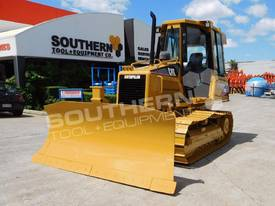 D4 CAT D4G XL Dozer / Bulldozer #2201