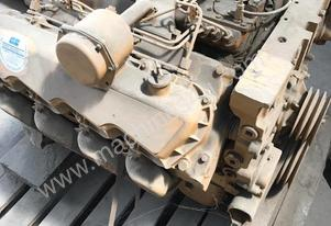 Find Parts Caterpillar Engines and Motors for sale