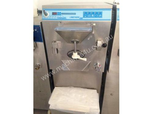 carpigiani machine for sale