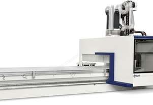 SCM - Accord 50 FX-M CNC Machining Centre / Router