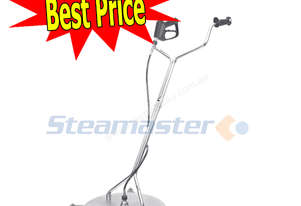 HIGH PRESSURE HARD SURFACE CLEANER 21