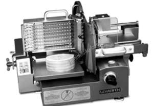 Brice Fully Automatic VA2000 Slicer