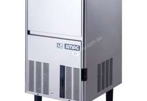 Bromic Self Contained Cube Ice Machine IM0032SSC
