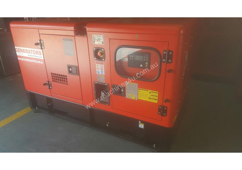 generators for sale. Price Reduction 10KVA QUALITY STANDBY GENERATORS FOR SALE 10 KVA Generators For Sale A