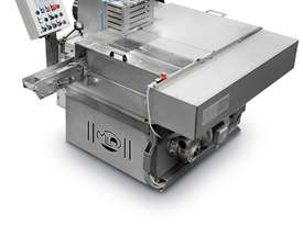 Automatic Nougat Cutter - picture0' - Click to enlarge