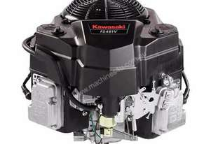 Kawasaki FS481V 14.5HP Petrol Lawnmower Engine