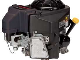 Kawasaki FS481V 14.5HP Petrol Lawnmower Engine - picture0' - Click to enlarge