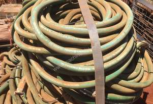 Pheonix Beattie Air/Water Hose