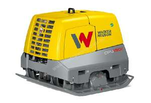 NEW COMING SOON : 1.2T REMOTE CONTROL PLATE COMPACTOR FOR HIRE