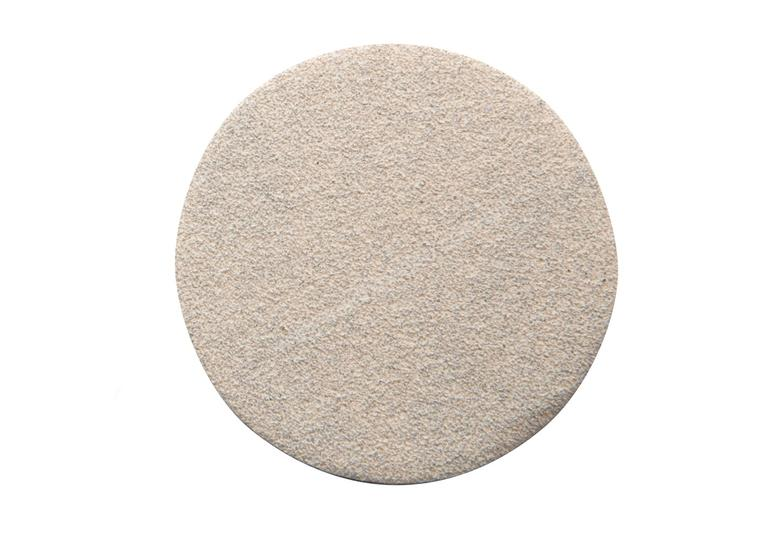 Robert Sorby 25mm (1) Abrasive Discs 120 grit (Pack of 10)