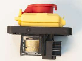 NVR Replacement Switch - suits many Carbatec machines(56x88mm plate size) - picture4' - Click to enlarge