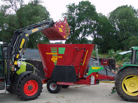 Strautmann Verti Mixers - picture3' - Click to enlarge