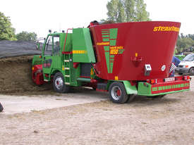 Strautmann Verti Mixers - picture5' - Click to enlarge