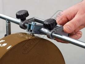 WG250/K Diamond Trueing Tool - picture0' - Click to enlarge