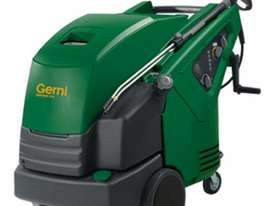 Gerni MH 5M 210/1110X, 3045PSI Three Phase Professional Hot Water Cleaner - picture0' - Click to enlarge