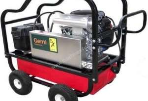 Gerni MC 5M 250/1300PE Plus, Petrol Honda Pressure Washer, 3625PSI