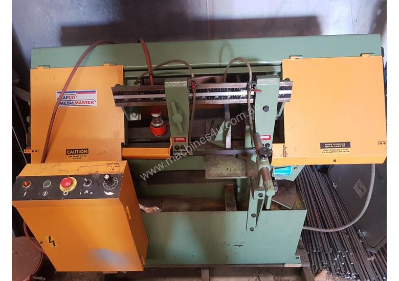 Band Saw in Great Condition (used once only)