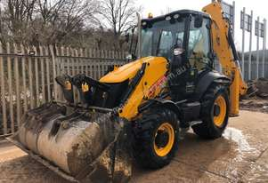Jcb   3CX CONTRACTOR ECO