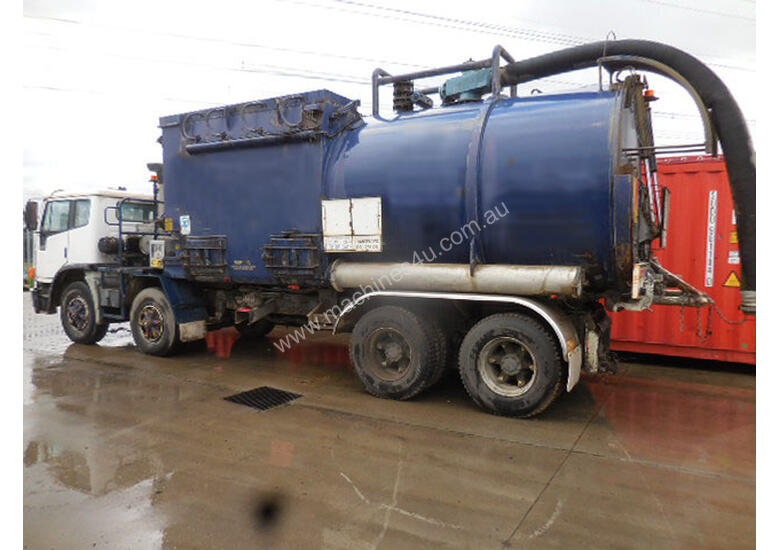 Tipper Truck Hydraulic System also 409 Kubota additionally 452 together with 06ky079 in addition 5524. on dump truck pto shaft