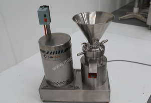 Colloid Mill (New)