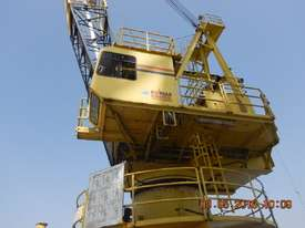 2012 FAVELLE FAVCO PC 7.5/10K OFFSHORE CRANE - picture2' - Click to enlarge