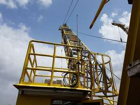 2012 FAVELLE FAVCO PC 7.5/10K OFFSHORE CRANE - picture10' - Click to enlarge