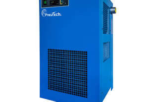 Pneutech 184cfm Refrigerated Compressed Air Dryer