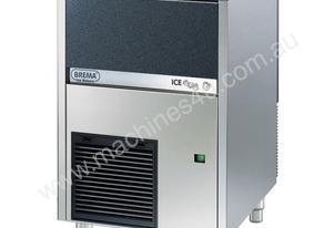 Brema CB 316 - Ice Cube Maker