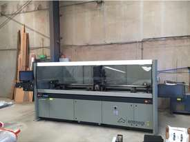 Emmegi PHANTOMATIC M3 CNC Machining Centre - picture2' - Click to enlarge