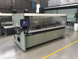 Emmegi PHANTOMATIC M3 CNC Machining Centre - picture5' - Click to enlarge