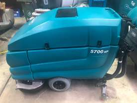 Scrubbers - reconditioned reduced to clear ! - picture0' - Click to enlarge