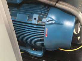 ***ENERGY SAVING*** Variable Speed 150kW Screw Compressor - picture2' - Click to enlarge