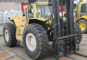 Lift King   LK1600 4WD