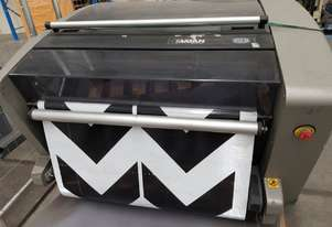 DIGITAL PRINTERS FOR ROAD SIGNS etc - MATAN DTS-36/MATAN SprinG3 DTS-12 240v BEST OFFER FOR BOTH