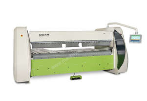 Cidan   Pro Folding Machine