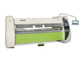 Cidan Pro Folding Machine  - picture0' - Click to enlarge