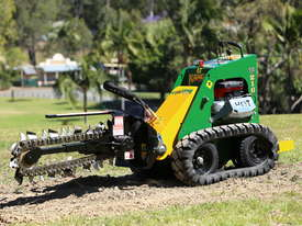 KANGA 2 SERIES TRENCHER - picture0' - Click to enlarge