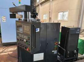 CNC HORIZONTAL BORING MACHINE - picture3' - Click to enlarge