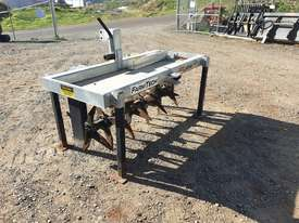 FARMTECH SGH 120 AER-ATOR - picture0' - Click to enlarge