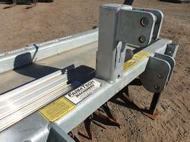 FARMTECH SGH 120 AER-ATOR - picture2' - Click to enlarge
