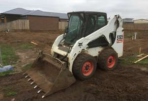 Bobcat s185 Skid Steer Loaders - New and Used Bobcat s185 Skid Steer