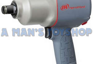AIR IMPACT I R WRENCH 3/4
