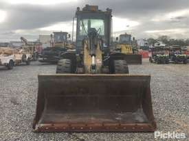 2004 Caterpillar 924G - picture1' - Click to enlarge