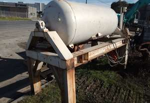 Rock tumbler for sale 3 phase