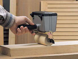Hand Gluer with 180mm Lower Roller EM126T by Virutex - picture0' - Click to enlarge